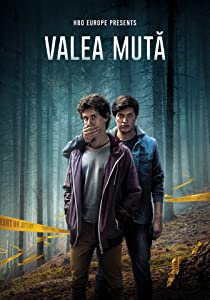The Silent Valley full movie 720p download