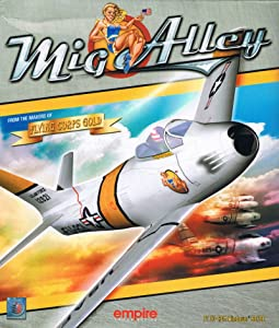 MiG Alley full movie hd 720p free download