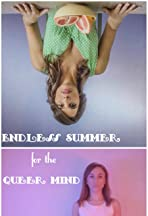 Endless Summer for the Queer Mind