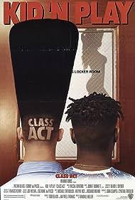Class Act (1992)