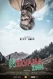 Nirvana Inn (2019)