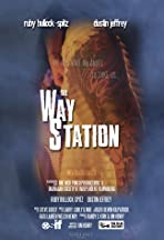 The Way Station 2017