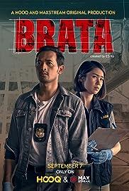 Brata (2018)