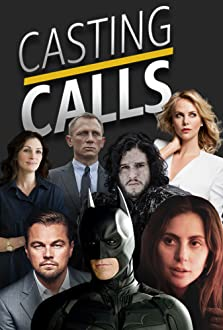 Casting Calls (2018– )