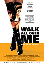 Primary image for Walk All Over Me
