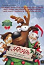 Holidaze: The Christmas That Almost Didn't Happen (2006) Poster