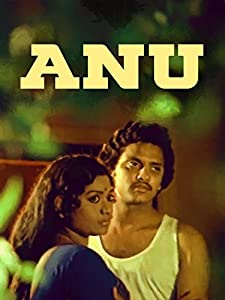 Downloading subtitles english movies Anu by none [h264]