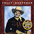 The Gene Autry Show (1950)