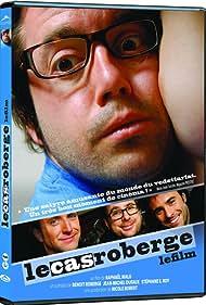 Le cas Roberge (2008)