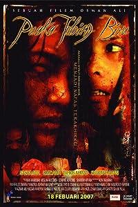 Private movie downloads free Puaka tebing biru by none [720x320]