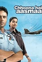 Chhoona Hai Aasmaan