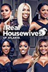 Kandi Burruss on 'Great' 'Real Housewives of Atlanta' Virtual Reunion and the Show's Future