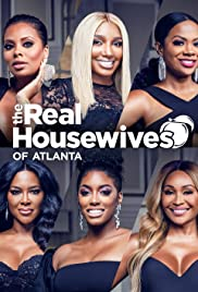 The Real Housewives of Atlanta | Watch Movies Online