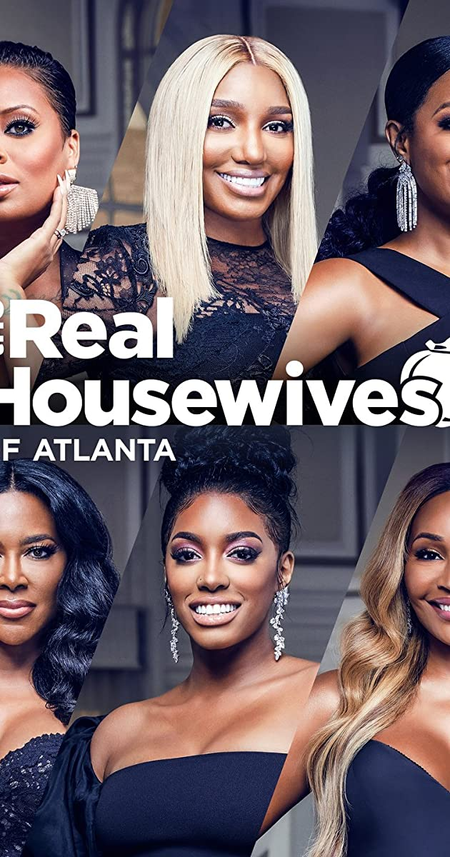 The.Real.Housewives.of.Atlanta.S12E03.WEB.x264-FLX[ettv]