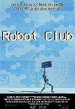 Robot Club