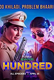 Hundred (2020) Season 1 Complete Download full Movie & Watch Online