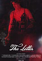 The Letter: A Lovecraftian Tale