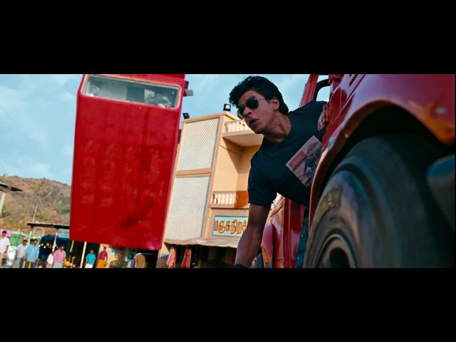 Chennai Express full movie download in italian hd