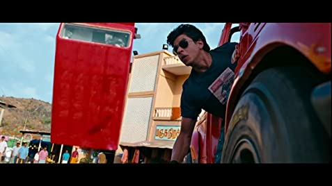 chennai express 720p brrip torrent download