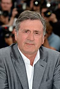 Primary photo for Daniel Auteuil