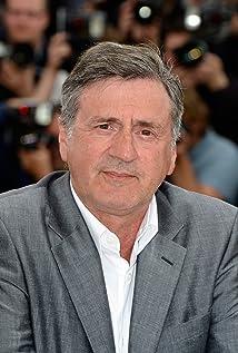 Daniel Auteuil Picture