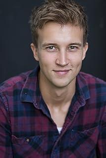 Sam Straley