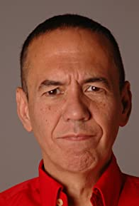 Primary photo for Gilbert Gottfried