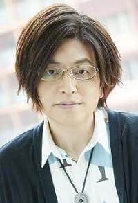 Primary photo for Hikaru Midorikawa