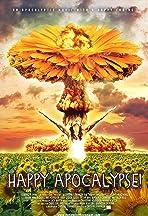Happy Apocalypse!