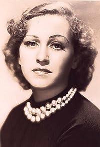Primary photo for Dorothy Dix