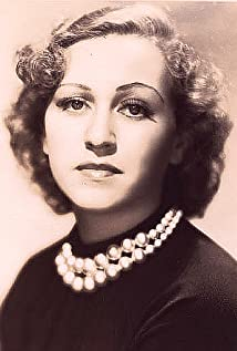 Dorothy Dix Picture