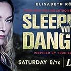 Sleeping with Danger (2020)