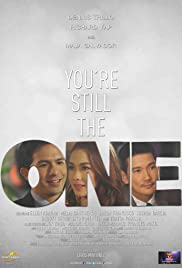 You're Still the One Poster