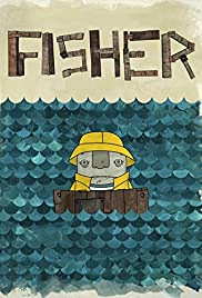 Fisher Poster