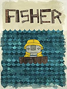 Fisher by none