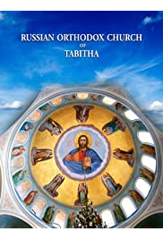 Russian Orthodox Church of Tabitha