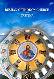 Russian Orthodox Church of Tabitha Poster