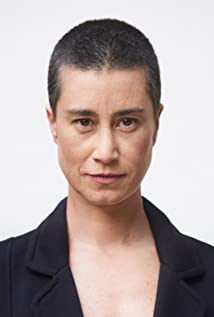 Teresa Rivera Picture