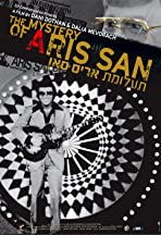 The Mystery of Aris San
