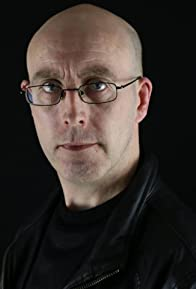 Primary photo for Michael Chapman