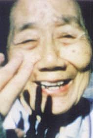 Uno Kawase in Katatsumori (1995)
