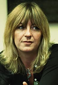 Primary photo for Christine McVie