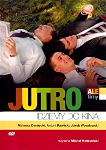 Watch links movies Jutro idziemy do kina Poland [XviD]