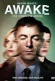 Awake (TV Series 2012) - IMDb