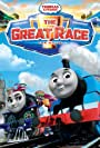 Thomas & Friends: The Great Race (2016)