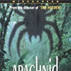 Arachnid (2001)