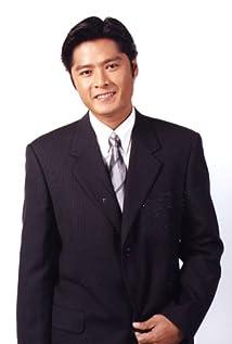 Nan Xing Li Picture