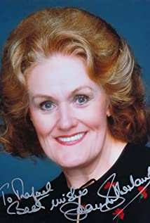 Joan Sutherland Picture