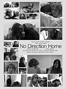Guter Comedy-Film für 2016 No Direction Home  [640x360] [480x320] (2012) UK by Juno Jakob