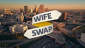 Wife Swap Season 1 Episode 9